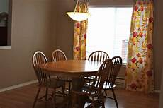 Painting Dining Room Furniture be brave paint your dining room furniture beingbrook
