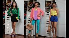 color blocking how to color block like a pro