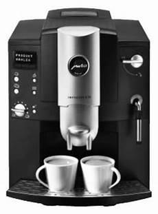 jura impressa e 74 bei kaffeevollautomaten org
