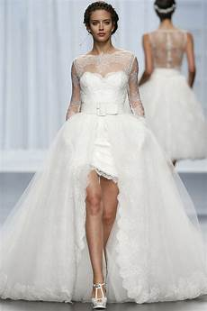 Brautkleider Trends 2016 Miss Solution Hochzeitsblog