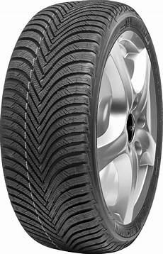 michelin alpin 5 michelin alpin 5 tyres my cheap tyres