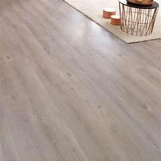 was ist vinylboden vinylboden im landhausstil ttl ttm