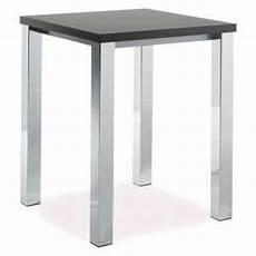 Table Hauteur 110 Cm 4 Pieds