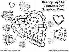 free coloring worksheets for grade 1 12967 free coloring pages for grade coloring home