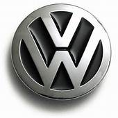 72 Best Images About VW LOGO On Pinterest  Volkswagen