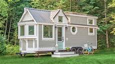 the heritage by summit tiny homes lovely tiny house youtube