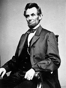 abraham lincoln iconic abraham lincoln portraits