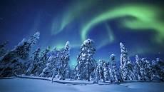 android wallpaper xmas vacation borealis background 66 images