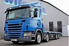 wiesecker werkzeugvermietung transportfahrzeuge