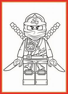 Www Ausmalbilder Info Malbuch Malvorlagen Ninjago Malvorlagen Ninjago Airjitzu Ausmalbilder Ninjago Zum
