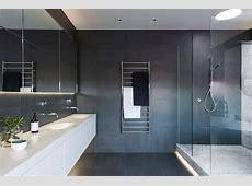 Minosa Design win big at HIA NSW Kitchen & Bathroom Awards