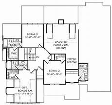 frank betz house plans with basement appleton chase c house floor plan frank betz associates