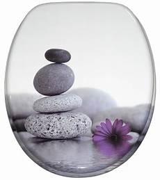 wc sitz mit absenkautomatik energy stones wcshop24 de