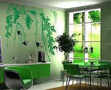 designer wall murals decorate your home with modern wall prints designer mag