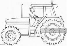 Deere Malvorlagen List Traktor Ausmalbilder Malvorlagen F 252 R Kinder A0