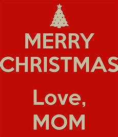 picture merry christmas love you merry christmas i love you quotes quotesgram