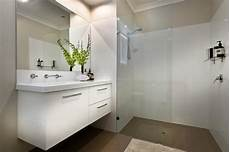 Bathroom Ideas Australia Frameless Shower Screen Design Ideas Get Inspired By