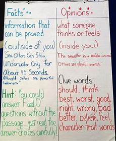 animal fact and opinion worksheets 13997 196 best fact vs opinion images on teaching ideas worksheets and fact and opinion