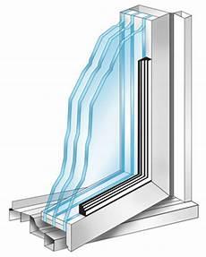 The Benefits Of Glazing Cedarglen Homes