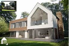 Dormer Roof Extension Designs by Image Result For Glass Pitched Roof Extension Dormer
