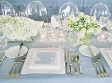 exemple de décoration de table mariage idee decoration pour fiancaille le mariage