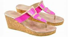 r kos fashion distro sandal dan sepatu anak perempuan terbaru katalog 2015 2016