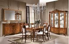colore sala da pranzo composizione sala da pranzo e soggiorno colore legno
