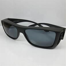 polarisierende sonnenbrille mit sehstärke benson polarisierende 220 berbrille schwarz sonnenbrille f 252 r b