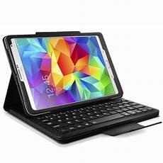 Etui Clavier Azerty Fran 231 Ais Bluetooth Pour Tablette Apple