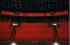 König Der Löwen Anfahrt - stage theater neue flora hamburg tickets bei eventim