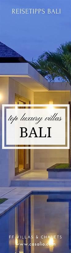 Bali Luxury Villa Europe Bus | bali luxury villas the most celebrated properties