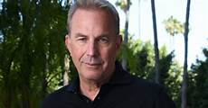 photo kevin costner kevin costner adds western cred to paramount ranch drama yellowstone
