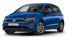 golf 7 multifuel fiche technique volkswagen golf sportsvan 2 1 0 tsi 110 bluemotion technology trendline bv6 2017