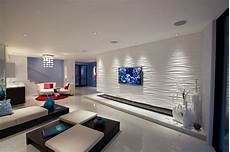 Homes Designs Interior by Popular Interior Design Styles Explained Traba Homes