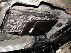 Mercedes W204 Probleme Automatikgetriebe - die fahrzeuge werden 09 13 15