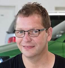 rindt und gaida hemmingen team hemmingen rindt gaida škoda autohaus in hannover