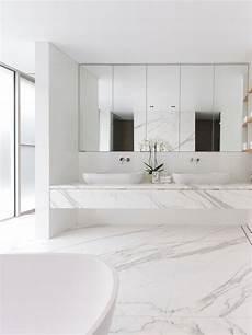 all white bathroom ideas all white bathroom houzz