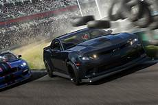 forza motorsport 6 forza 6 on xbox one 10 years on top