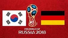 Malvorlagen Fifa Fussball Wm 2018 Fifa Fussball Wm Russland 2018 Part 3 S 252 Dkorea