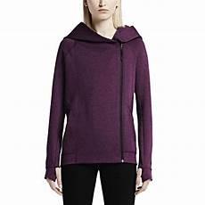 2015 sep nike tech fleece s athletic cape hoody