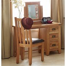 oak office furniture for the home cordell oak home office furniture desk with three drawers