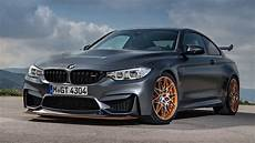 Forza Horizon 3 Part 75 2016 Bmw M4 Gts