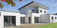 prix des travaux au m2 prix d une extension de maison au m2 en 2019