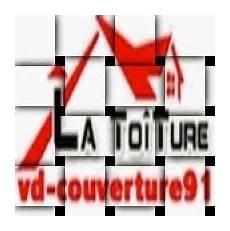 tarif horaire couvreur le metier de couvreur tarif horaire toiture couverture
