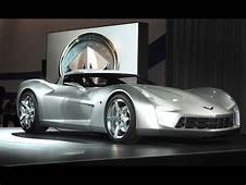 Hot Cars Transformers Chevorlet Corvette Beat Wallpapers