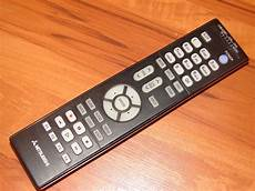 Mitsubishi Tv Remote Codes Comcast how to program comcast remote for mitsubishi tv