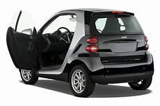 smart all in leasing smart leasing angebote f 252 r privat gewerbe meinauto de