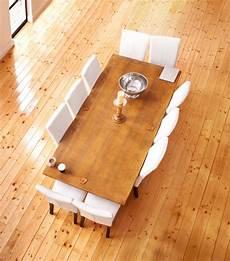 Holzboden Abschleifen Mit Schwingschleifer - dielenboden versiegeln