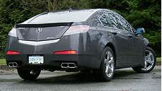 2010 acura tl sh awd review 2010 acura tl sh awd tech review editor s review car