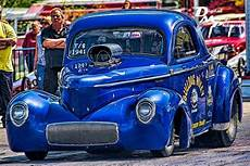1126 best wild willys images on pinterest hot rods